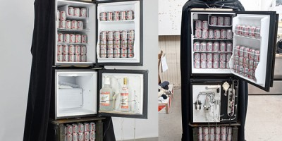 Refrigeration Repairs Geelong