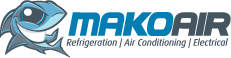 Mako Air Refrigeration Air Conditioning Geelong