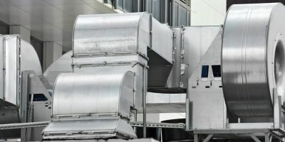 Commercial Air Conditioning Services Geelong