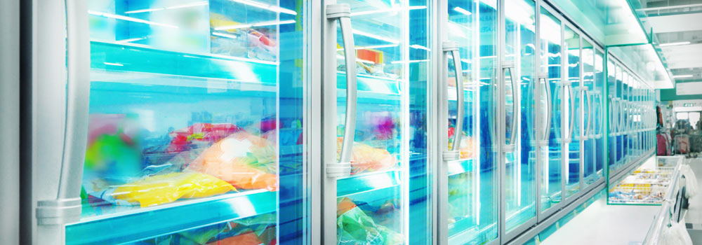 Commercial Refrigeration Geelong
