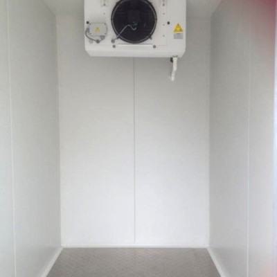 Mako Air Cool Rooms Hire