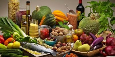 Fresh Food Geelong