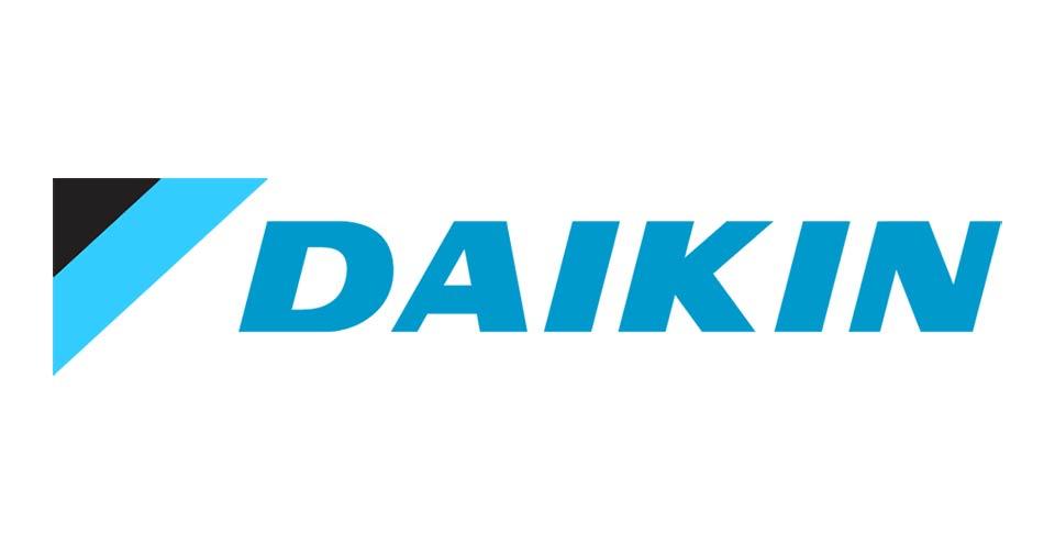 daikin logo image rh makoair com au daikin logo clim daikin logo png