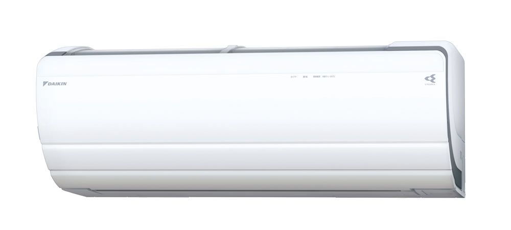 Daikin-air-conditioning-unit-2016