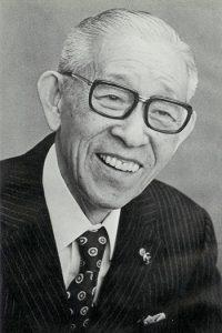 panasonic-founder-konosuke