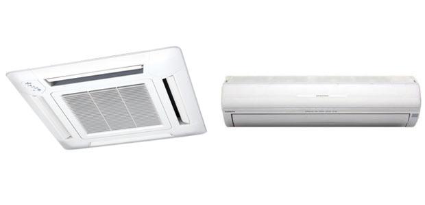fujitsu-air-conditioning