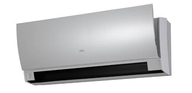 fujitsu-steel-air-conditioning