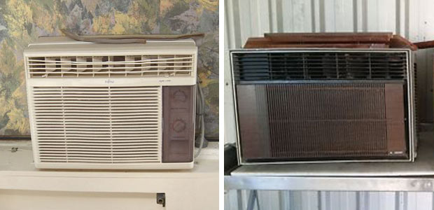 The History Of Fujitsu Air Conditioners